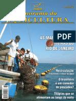 Teoria - RAS.pdf