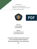 Cover Case Report Hamdan
