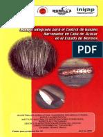 Manejo Integrado Gusano Barrenador Cana (1)