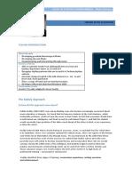 kodalyapp_mis.pdf