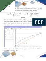 Solución Ejercicio 8_Fase 4