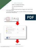Aplicaciones Informáticas de Tratamiento de Textos... ---- (Pg 108--125)-1