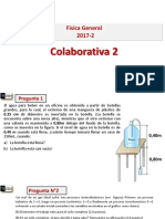 colaborativa-2[1]