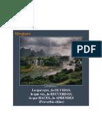 proverbio-chino-con-imagenes-1434477268.pdf
