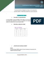ACTIVIDAD 1.1.pdf