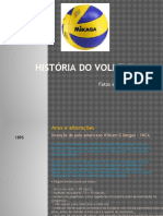 História do Volleyball.pptx