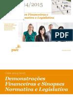 PwC guia_demonstracoes_financeiras_14-15.pdf