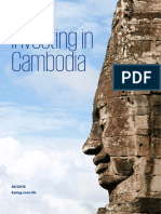 kh-2016-june-investing-in-cambodia (2).pdf