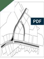 conceptual layouts