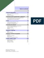 09fceog1x.pdf