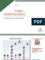 Laboratorio Hematologico.pptx