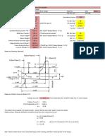 deck design gkp2
