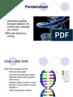 170112 - DNA, Nucleic Acid.ppt