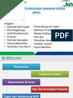 Materi BPJS - INFOKES 2IA23.pptx