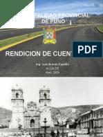 presentacion_Rendicion2008.pdf