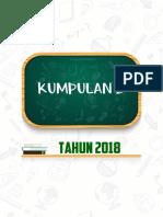 Pembahagi Mingguan RPH 2018  Kumpulan B [cikgugrafikdotcom].pdf