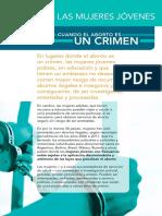 249565343-Cuando-El-Aborto-Es-Un-Crimen-Jovenes.pdf