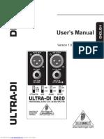 ultradidi20