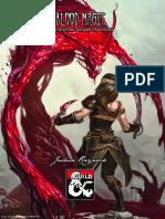 APGDMG001.pdf