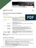 Solución y Prevención de Fallas en los Reguladore.pdf