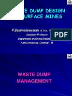 Waste_dump_Design__2016_06_19_06_23_16_UTC_