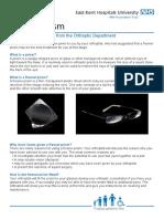 Fresnal prism October 2016.pdf
