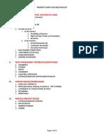 Bar Prep - Outline - Real Property - Short.docx