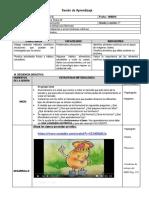 1467522226-sesin-tic-loncheras-nutritivas-2016-2 (2)