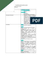 Planificación Séptimo Básico.doc