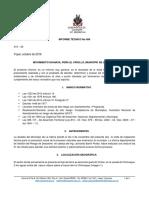 Ct84_flujo de Tierra_ Peña El Criollo_ Municipio de La Salina