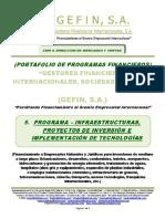 (05) Programa-INFRAESTRUCTURAS-PROYECTOS-DE-INVERSION-E-IMPLEMENTACION-DE-TECNOLOGIAS-(BIR-EUA)-v3.pdf