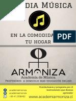 Academia Armoniza Poster colegio.pdf
