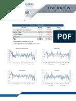 StockScreen_27Mar18