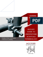 07-00-13 an-easy-guide-to-understand-scaffold-terminology