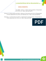 bibsliografia.pdf