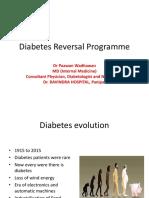 finaldiabetesreversalprogrammeautosaved-151214200738