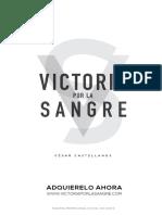 VICTORIA-POR-LA-SANGRE-CAP-1-MUESTRA-DIGITAL.pdf