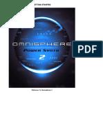 Omnisphere2 Reference Guide v240
