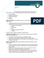 Leccion 2_Video 3_Toma de decisiones.docx