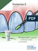 Fluor+Protector+S.pdf