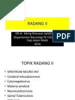 K18 - Radang 2 - Dr Kiking