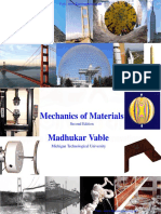 MechanicsMaterials2MadhukarVable - By Www.easyengineering.net