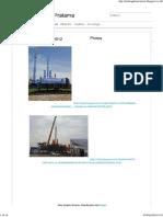 HSPD.pdf