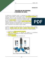 Mantenimiento Electromecánico 03