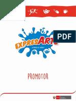 ART-Expresarte-Introducción.docx