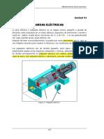 Mantenimiento Electromecánico 06