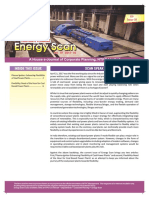 Energy Scan Issue 33