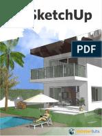Apostila Sketchup Mastertuts.pdf