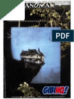 51 - O Fim do Mundo Ato I.pdf