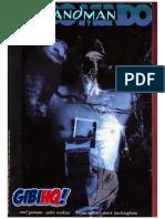 52 - O Fim do Mundo Ato II.pdf
